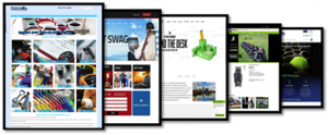 promotional website, promotional products websites, best promo websites, best of 2015, 2015 promotional websites, new years websites